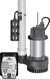 sump pump installers and repair south dakota, wyoming,Basement Repair South Dakota,Basement Waterproofing