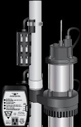 sump pump installers and repair south dakota, wyoming,Basement Repair South Dakota,Basement Waterproofing